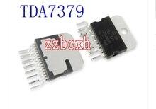 5PCS/LOT New original  TDA7379  7379  ZIP-15