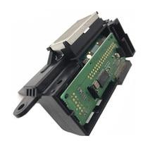 Print Head Printhead for Epson printer Stylus Photo 790 890 895 1290 1290S 915 900 880 Printer print parts High Quality