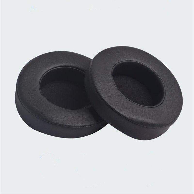Almohadillas para auriculares Razer Thresher Ultimate 7,1 Surround, almohadillas para la oreja, almohadillas para la oreja, diámetro de 10cm