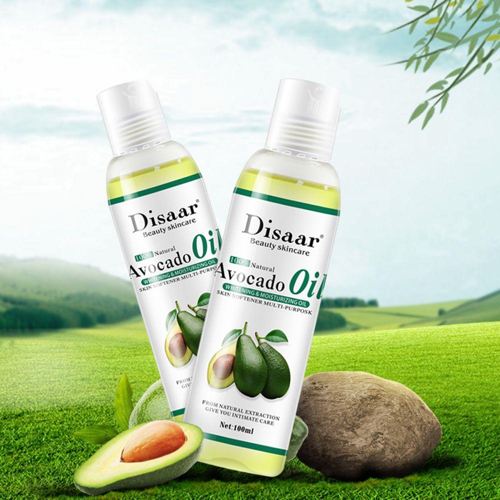LAIKOU Natural SheaButter Oil Body Face Massage EssentialOil Moisturizing Whitening Improve sleep Relaxation OilControl Ski Care недорого