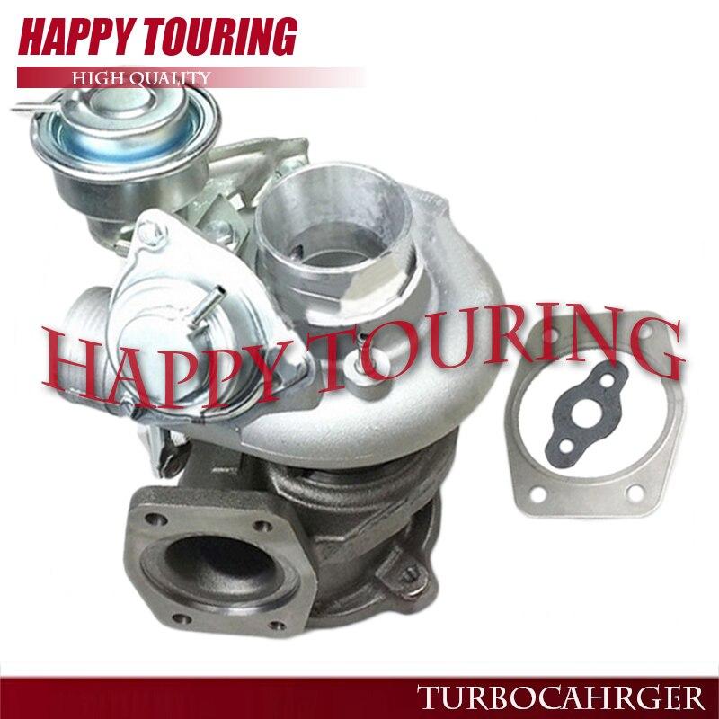 Turbocharger Turbo Para VOLVO TD04HL S80 S60 C70 V70 XC70 AWD V70N B5244T3 T7 2.3L 2.4L 200HP 49189-05212 49189-05211 49189-05210