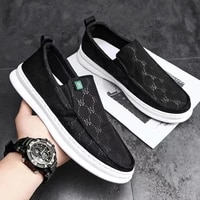 new fashion men shoes canvas shoes spring autumn casual shoes zapatillas mujer tenis masculino sports shoes loafers