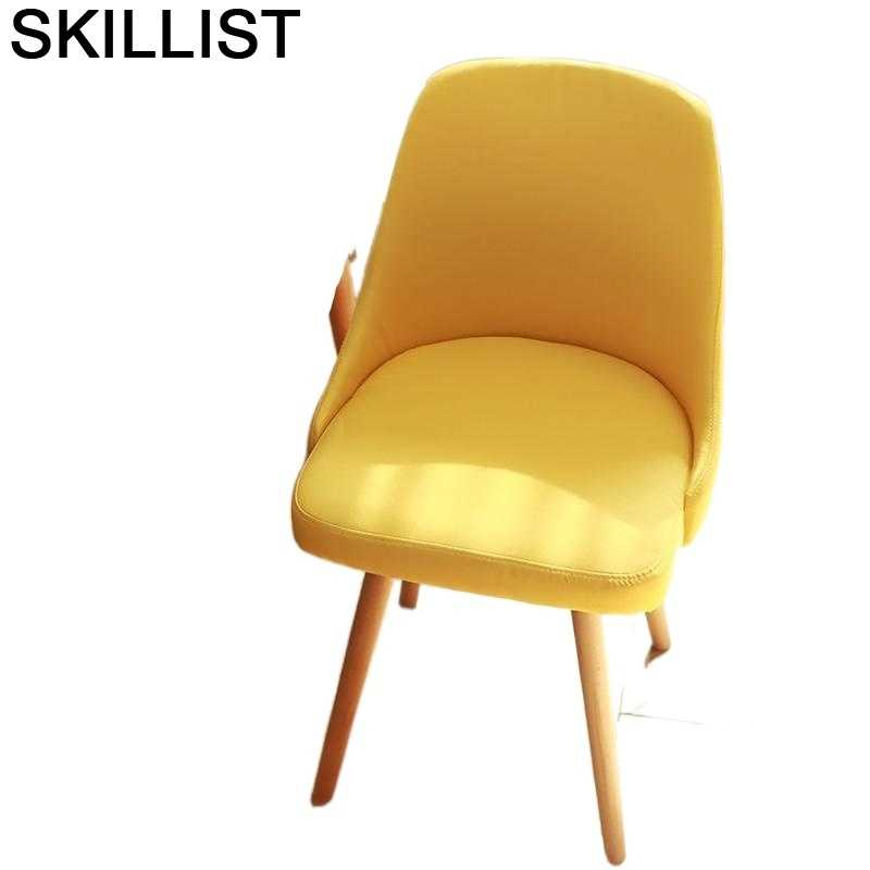 Компьютерное кресло, эргономичное офисное кресло, компьютерное кресло компьютерное кресло fred черное компьютерное кресло черный пласти