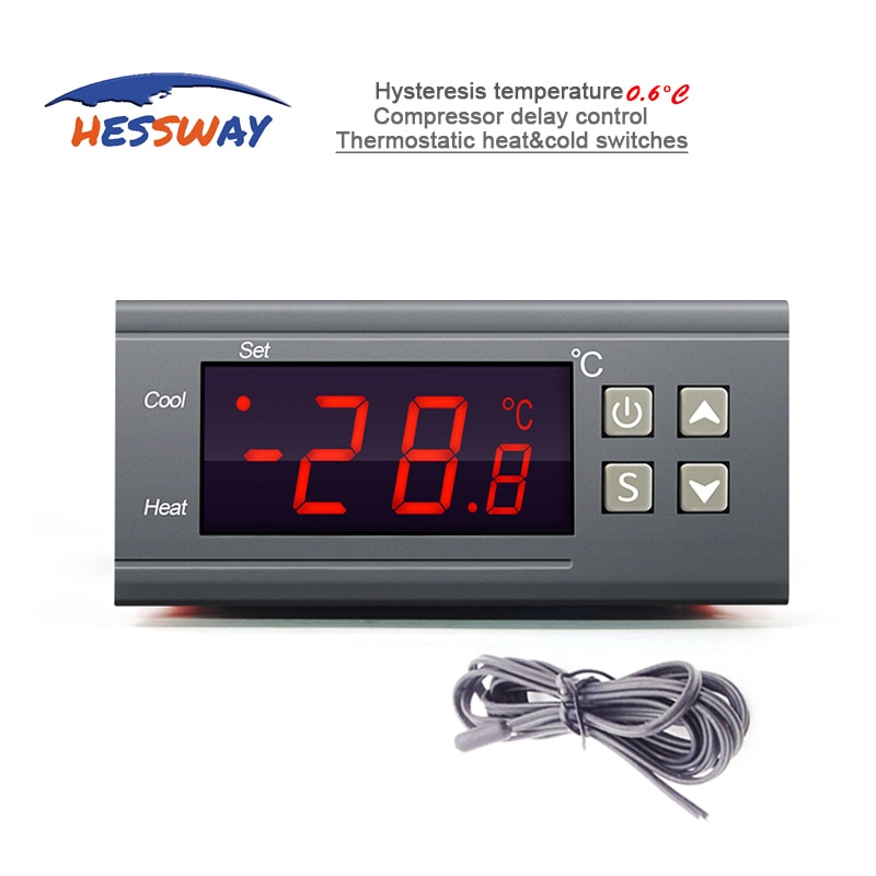 220vac-16a-10a-temperatura-fria-y-constante-de-calor-ajustable-para-los-controles-termostaticos-del-acuario