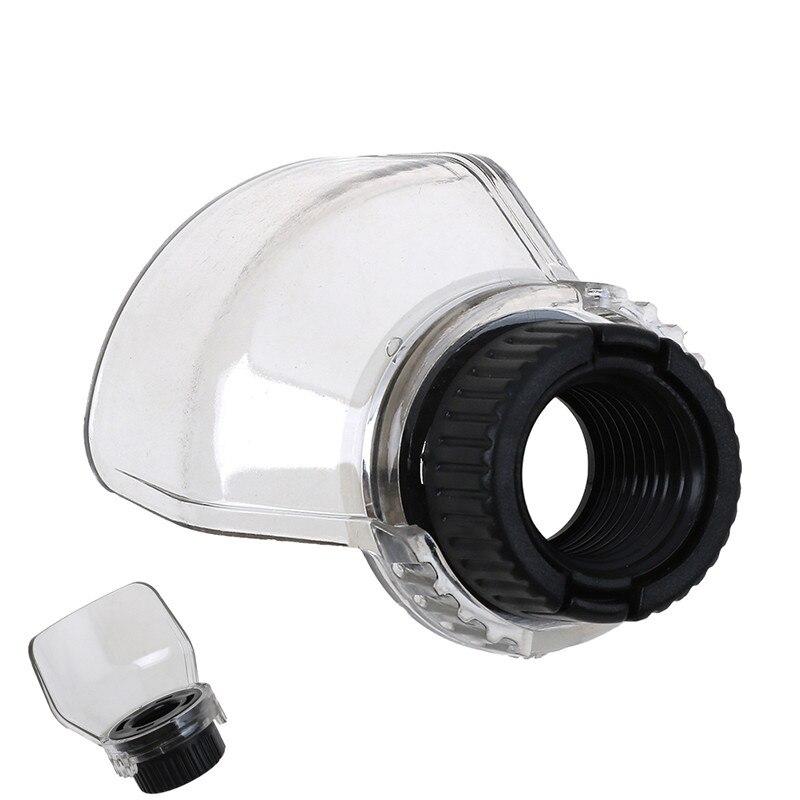 Аксессуары для прикрепления чехол для мини-дрели чехол для шлифовальной машины аксессуар для электроинструмента пылезащитный чехол для эл... чехол