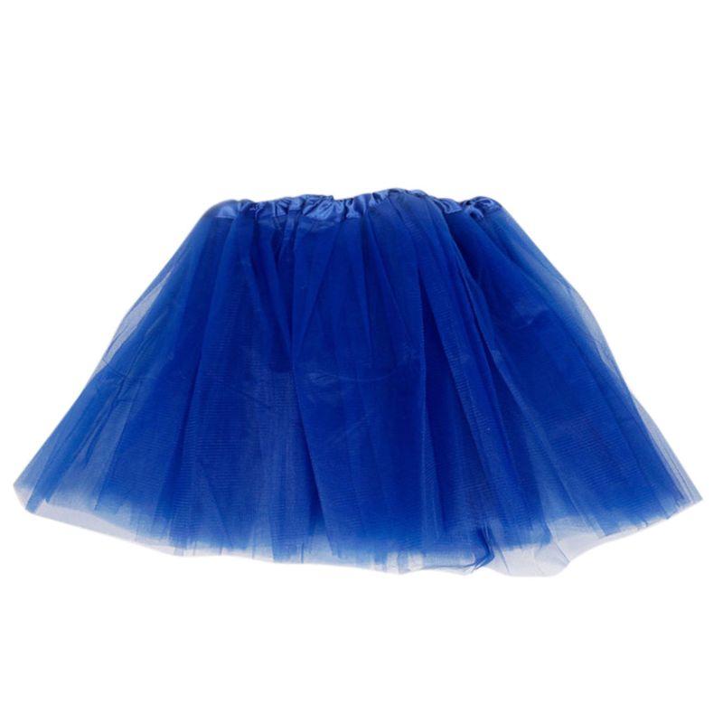 los-ninos-de-los-ninos-chica-tres-capas-tutu-de-ballet-de-danza-falda-clasico-solido-color-vestido-plisado-miniatura-parte-elastica-enagua-10-85lb
