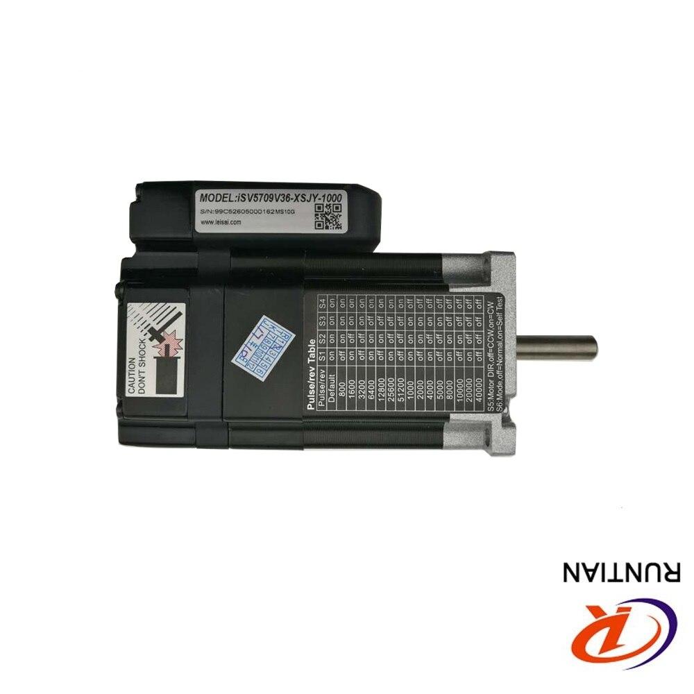 Высокое качество Skycolor двигатель струйный принтер Запасные части ISV5709V36-XSJY-1000
