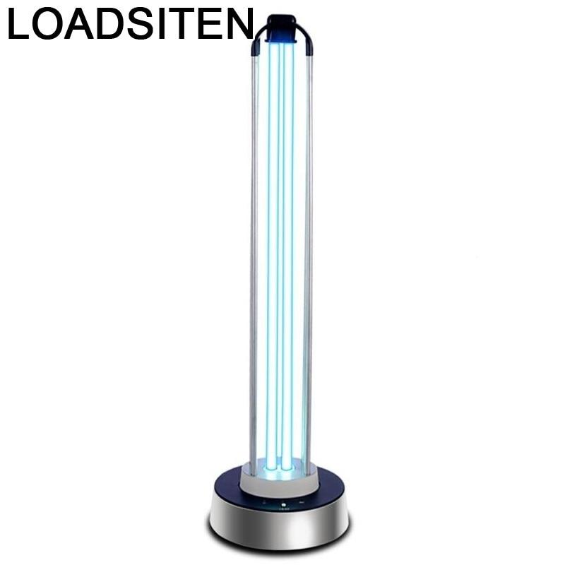 Ultra Lampada bombilla Uvb ozonizador Uv-c violeta Bombillas Uv Ultravioleta lámpara Ultravioleta...
