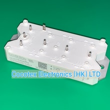 SKD100GAL124D7 módulo SKD 100GAL124 D7 IGBT puente de potencia rectificadores SKD100GAL124-D7