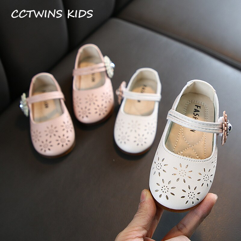 Zapatos para niños 2020, nuevos zapatos de princesa de primavera para bebés, zapatos de moda para niños, zapatos de baile rosa con diamantes de imitación de Mary Jane PY-MJ-019
