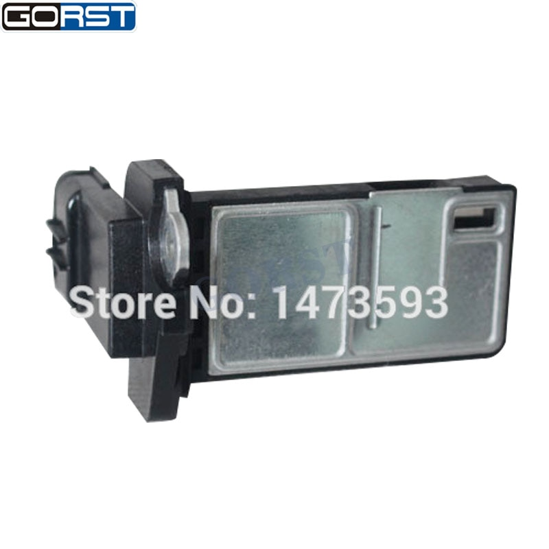 Sensor de flujo de aire masivo de automóviles AFH70M-41C para Honda CR-Z Accord Civic FRV 336-50157 37980RNAA01 37980RADL11 37980RC0M01