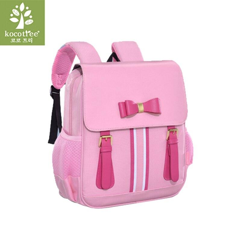 2020 1-3-6 años de edad niños mochila para chicas adolescentes bolsas ortopédicas impermeables niños mochila niñas mochila escolar