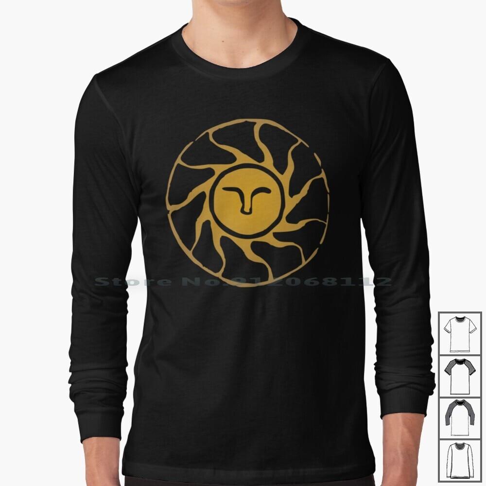 Praise The Sun Long Sleeve T Shirt Covenant Dark Souls 2 Praise The Sun Harvest Valley Bonfire Dark Magic Giants Faith Guardian