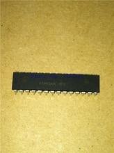 3pcs/lot ATMEGA8L-8PU ATMEGA8A-PU ATMEGA8-8PU ATMEGA8L-8 ATMEGA8L DIP-28 In Stock