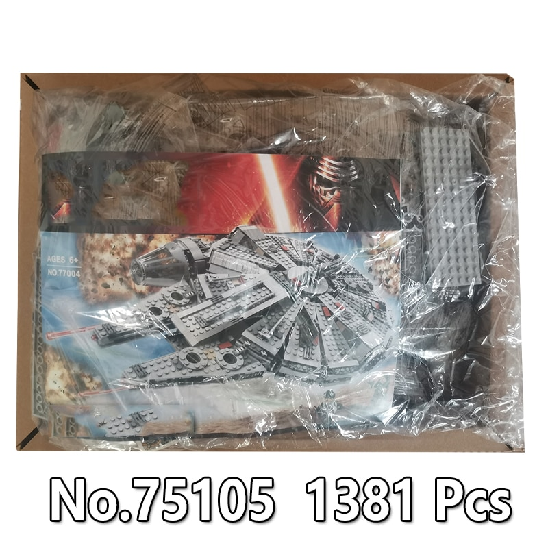 compatible-con-starwars-del-milenio-05007-falcon-75105-de-81009-de-79211-de-la-nave-espacial-juguete-de-bloques-de-construccion-ladrillos-chico-regalo-para-adultos