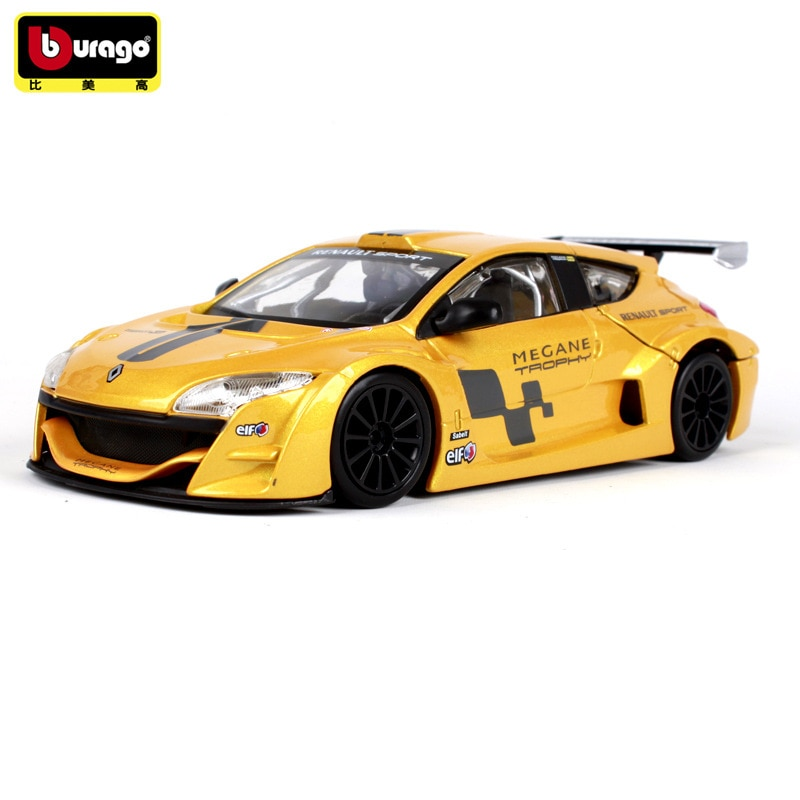1 144 world war ii aircraft model alloy b 29 bombers of the b29 simulation model of static military decoration model Bburago 1:24 Renault Megane Simulation car model Racing Edition  alloy car model simulation car decoration collection gift toy