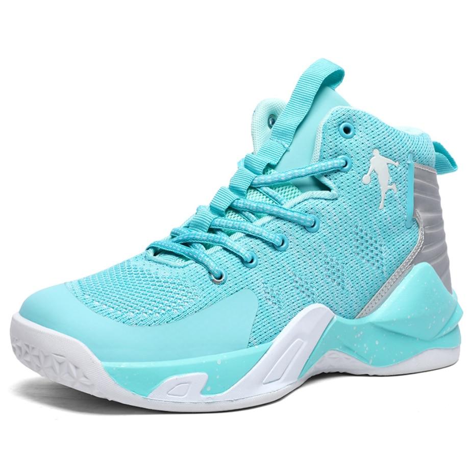 Y49 الرجال أحذية رياضية 2021 مصمم عالية أعلى شبكة تنفس للمراهقين مكتنزة المدربين كرة السلة ديبورتي غير الجلود حذاء كاجوال