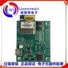 DWM1001-DEV макетная плата Decawave DWM1001 Модульная плата-без батарей