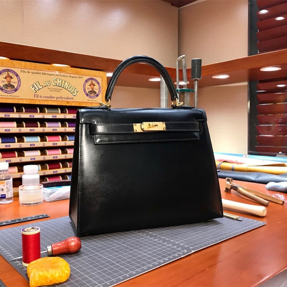 Handmade Designer Bags Famous Brand Women 2020 Luxury Handbags Woman Genuine Leather Runway Female Europe Top Quality 045