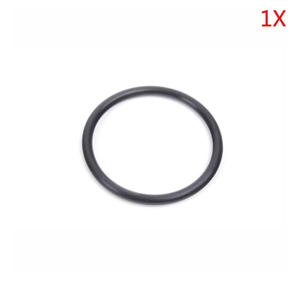1 Uds O anillo de la bomba de agua de VICTOR REINZ para BMW E30 318i E36 318is 318ti Z3 91-99 11511714519