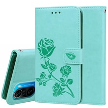 Phone Cover For Samsung Galaxy F02s SM-E025F/DS Flip PU Leather Funda Wallet Shell Coque Capa For Sa
