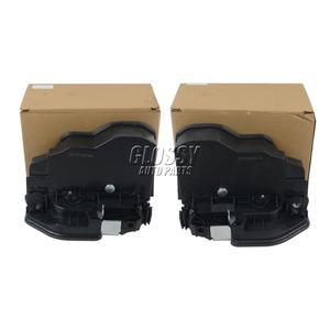 AP03 Front Left&Right  Power Electric Door Lock Actuator For BMW X6 E60 E70 E90 E81 E87 E66 E65 51217202143 7202143  51217202146