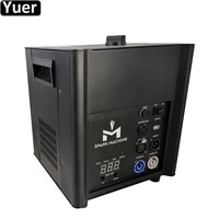 570w stage dj party equipment remote control cold spark machine weddings fireworks pyrotechnics long time spark stage effect