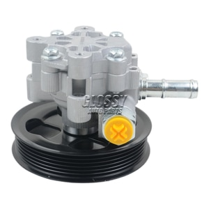 AP03 Power Steering Pump for Land Rover Discovery MK3 4.4, Range Rover Sport 4.2 4.4 LR006329 QVB500390 5H323A674BA