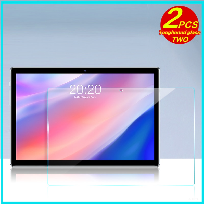 tempered-glass-membrane-for-teclast-p20hd-m40-10-1-steel-film-tablet-pc-screen-protector-for-teclast-p20-hd-m40-10-1-glass-case
