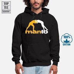Manto brasileiro jiu jitsu hoodie moletom com capuz hoodies feminino branco superior preto moletom hip hop streetwear preto hoodie engraçado hoodies