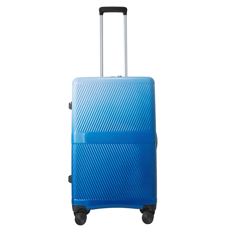 20/24/28 Inch Rolling Luggage Universal Wheel Password Trolley Travel Suitcase Women Men Carry on Luggage With Large Capacity