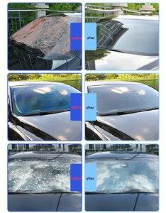 Image 5 - 20/50/100/200 шт., автомобильные Стеклоочистители
