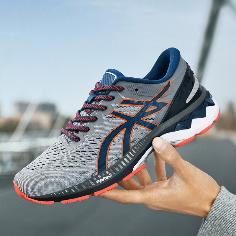2021 Running shoes Walking shoes High Quality Walking Shoes Light Weight Mens sneakers K27 pscownlg-h2 2021blade walking shoes running shoes men walking sneakers high quality walking shoes light weight mens sneakers yz580 h2