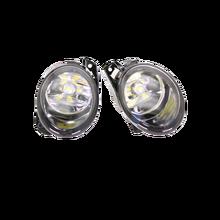 Car LED Light For VW Passat B6 3C 2006 2007 2008 2009 2010 2011 Car-Styling Front LED Fog Lamp Fog Light