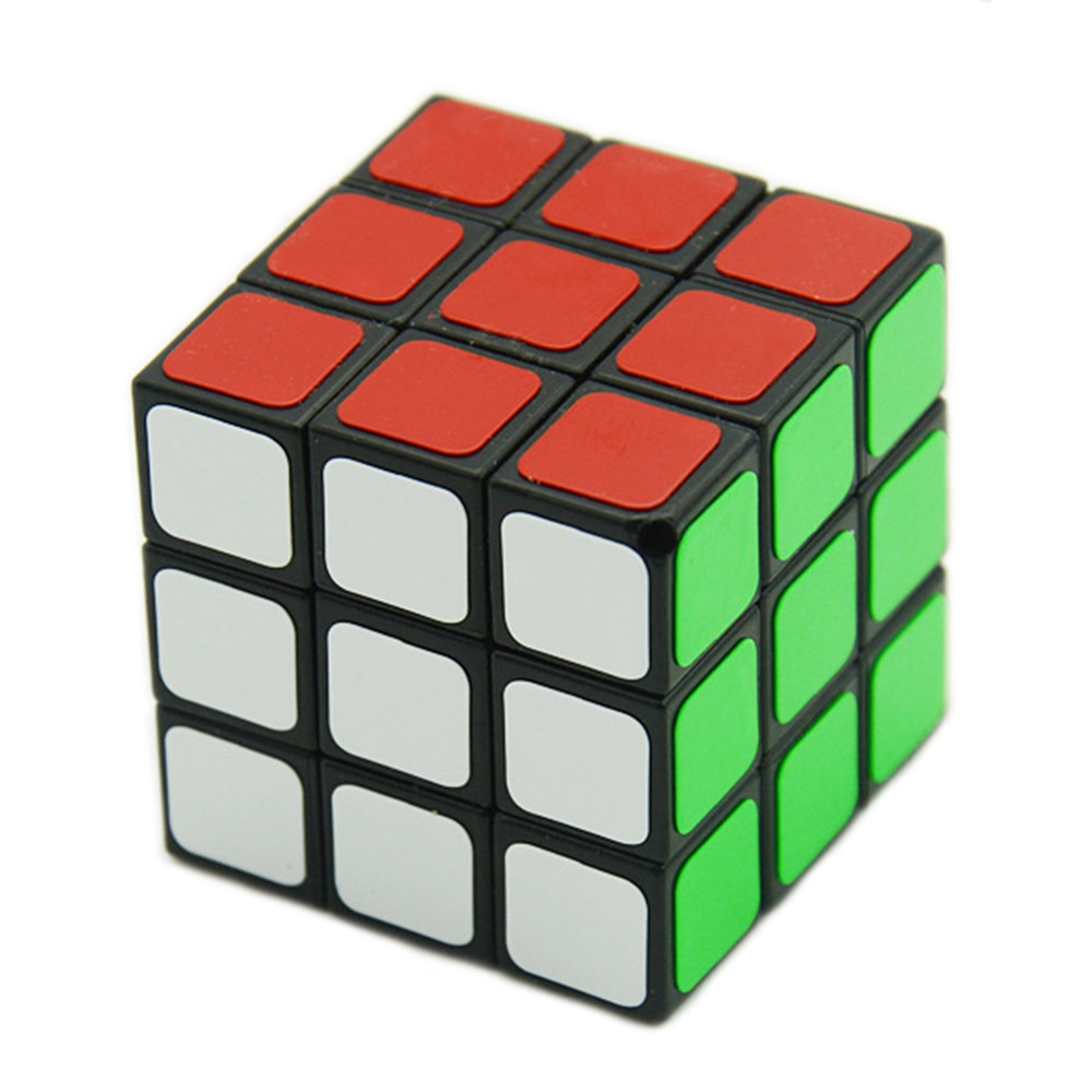 AliExpress - 30mm Super Mini 3x3x3 Magic Cube Speed Puzzle Game Cubes Educational Toys for Children Kids Christmas Gift