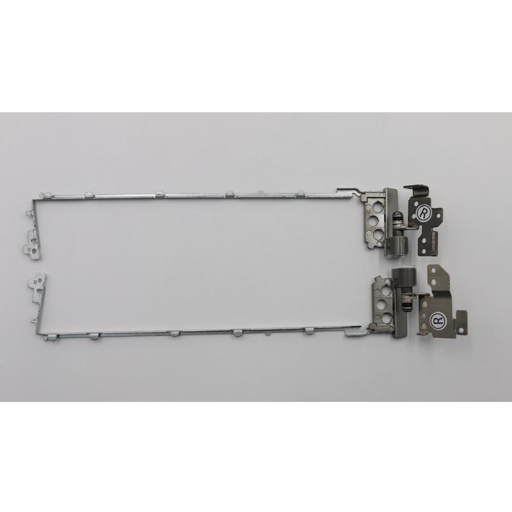Применимо к ноутбуку lenovo Thinkpad L450 L460 14,0 дюйма, FRU 00HT820 AM0TQ000100/200