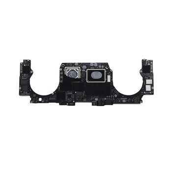 Tested A2141 Logic Board i7 2.6GHz/i9 2.3GHz 2.4GHz 16G 32G 500G 1TB Ssd for Macbook Pro Retina 16