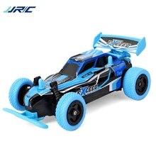 JJRC Q72 1/20 73 1/16 2.4G RWD RC voiture électrique Buggy véhicule RTR modèle haute vitesse RC voiture jouets de plein air pour garçon jouets cadeaux