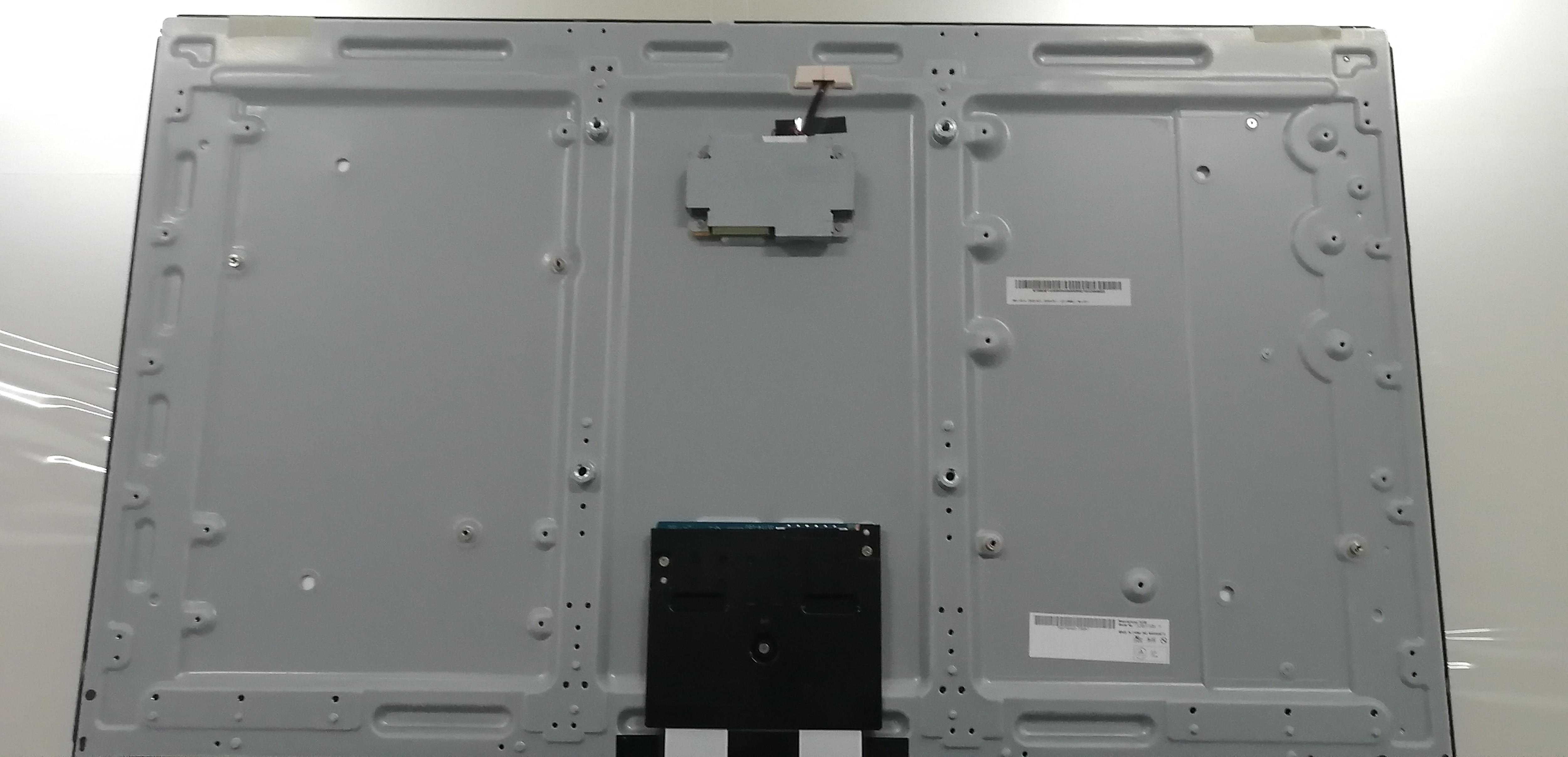 الأصلي الجديد شاشة LCD T320HVN06.0 1920*1080 32 بوصة شاشة تلفاز