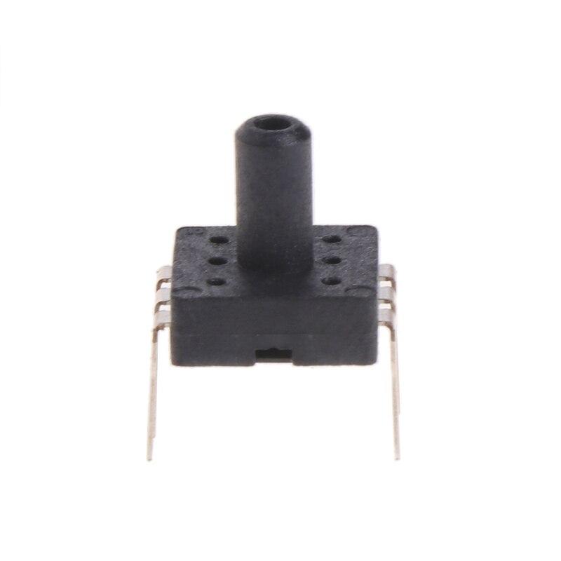 MPS20N0040D-D Blutdruckmessgerät Druck Sensor 0-40kPa DIP-6 Für Raspb Y51C