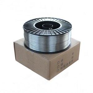 Pure 99.999% Zn Zinc Rod/Wire