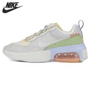 Original New Arrival NIKE W AIR MAX VERONA Women's Skateboarding Shoes Sneakers