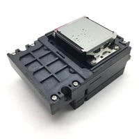 free shipping 99 new px k701 print head printhead for epson wp 4545 4590 4595 4540 4530 4531 4511 4521 4515 4595