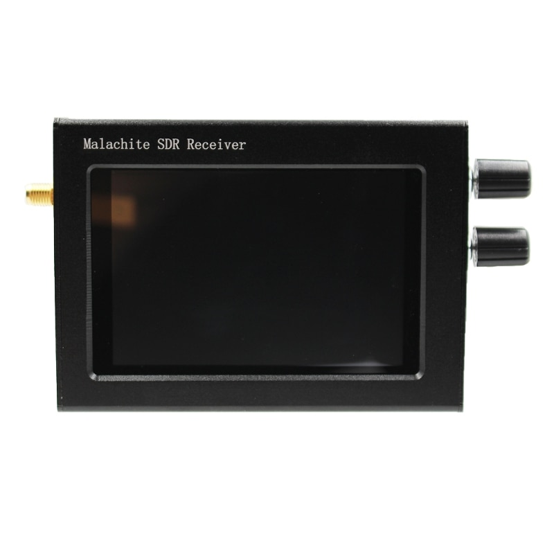 New Malachite SD R Receiver SD R Software Radio DSP Noise Reduction 3.5