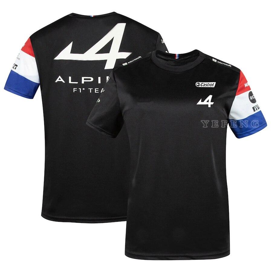 camiseta-deportiva-alpine-f1-team-aracing-para-fanaticos-del-coche-jersey-transpirable-azul-y-negro-camisa-de-manga-corta-ropa-de-temporada-2021