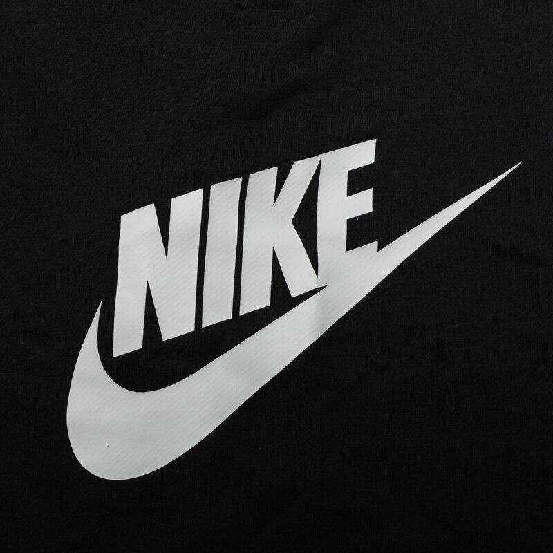 Original New Arrival NIKE AS M NSW SCE SHORT FT ALUMNI Men's Shorts Sportswear