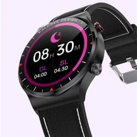 smart watch sk8 android men ip67 waterproof full touch sports health blood pressure smartwatch 2021 for xiaomi mi amazfit gts 2