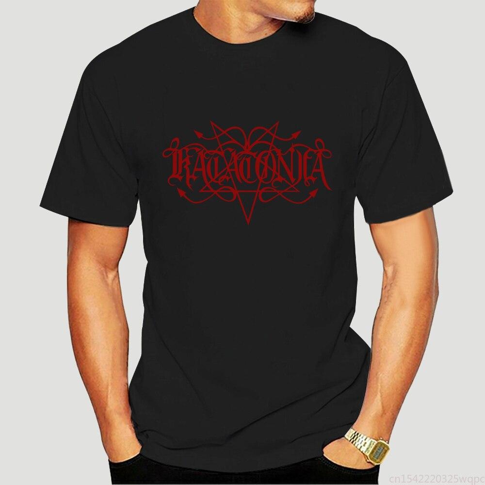 Estilo Camiseta de algodón camiseta para hombre T camisa para hombre nueva...