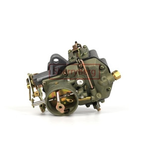 """SherryBerg new carburettor carby vergaser carb Autolite 1100 Carb Falcon Mustang 170 200 6 cyl 1963 1964 Truck V6 223"""" 262 cid"""