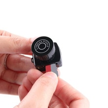 Mini Camera Camcorder HD 1080P Micro DVR Camcorder Portable Webcam Recorder Camera